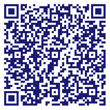 QR-Code for Accurate Auto of Lake Oswego