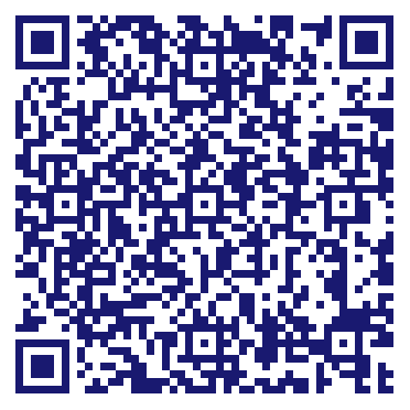 QR-Code for Accurate Bokkeeping & Acctg