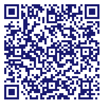 QR-Code for Accurate Carpet Cleaning
