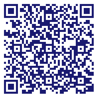 QR-Code for Accurate Concrete Cutting