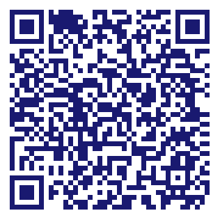 QR-Code for Accurate Glass Svc