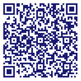 QR-Code for Accurate Inventory Svc