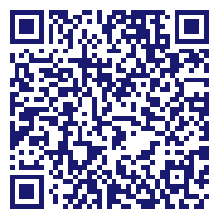 QR-Code for Accurate Mailing Svc