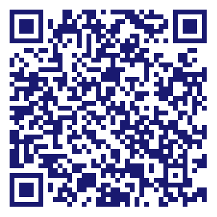 QR-Code for Accurate Notary Svc