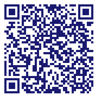 QR-Code for Accurate Printing Inc