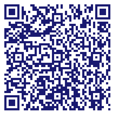 QR-Code for Accurate Psychic Readings by Mystical Empress