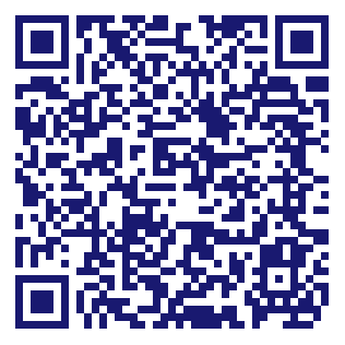 QR-Code for Accurate Realty Inc
