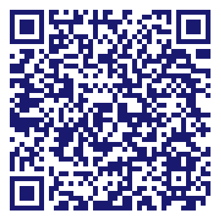 QR-Code for Accurate Records Inc