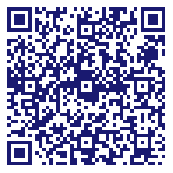 QR-Code for Accurate Records Research
