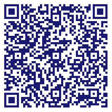 QR-Code for Accurate Screen Printing Inc