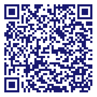 QR-Code for Accurate Siding Inc