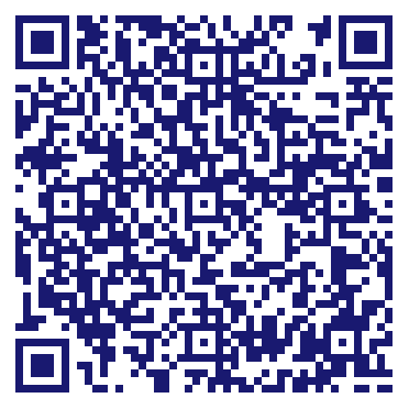 QR-Code for Accurate Water Systems/pumps