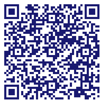 QR-Code for Accutax & Money Concepts