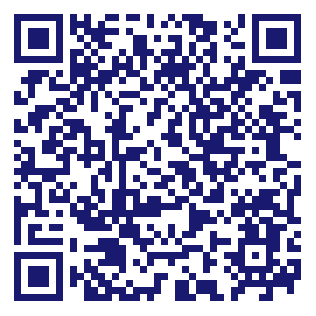 QR-Code for Accutek Inc