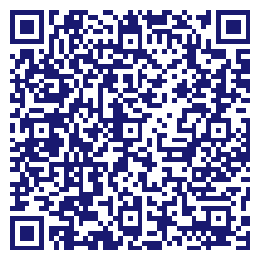 QR-Code for Accutel Conferencing Systems