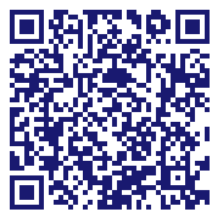 QR-Code for Ace Adjustment Svc