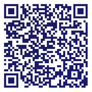 QR-Code for Ace Air Conditioning