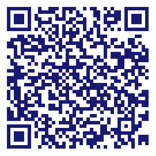 QR-Code for Ace Auto Glass