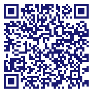 QR-Code for Ace Bail Bonds