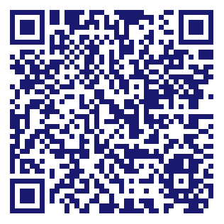 QR-Code for Ace Cab Service