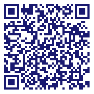 QR-Code for Ace Chimney Sweep