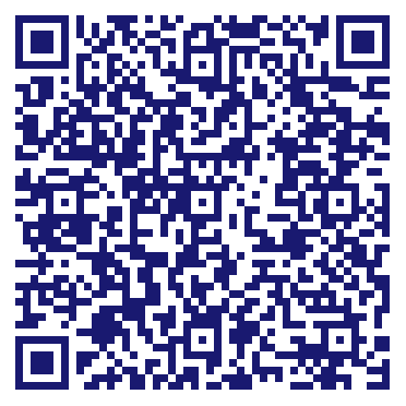 QR-Code for Ace Concrete & Construction