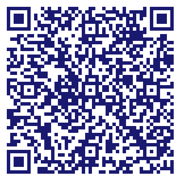 QR-Code for Ace Contractors Plumbing Heating And Air