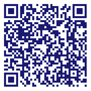 QR-Code for Ace Exterminators