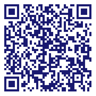 QR-Code for Ace Fertilizing