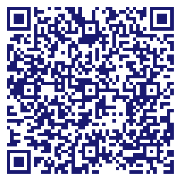 QR-Code for Ace Furnace Repair Indianapolis
