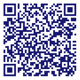 QR-Code for Ace Hardware Circle