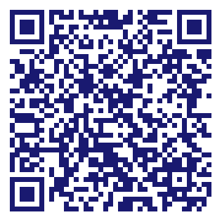 QR-Code for Ace Hardware