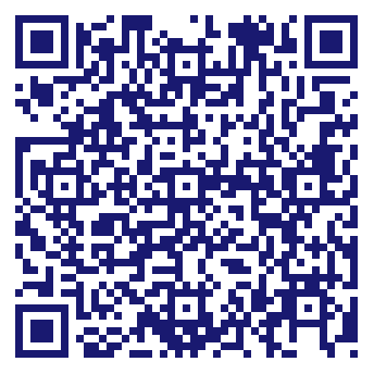 QR-Code for Ace Heating And Cooling
