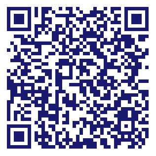 QR-Code for Ace Home & Auto Inc