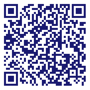QR-Code for Ace Hydraulics