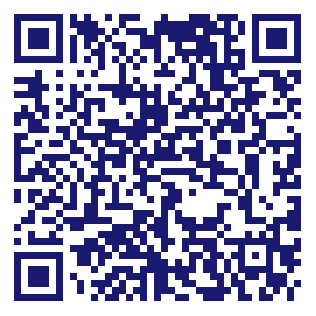 QR-Code for Ace Info Tech Group