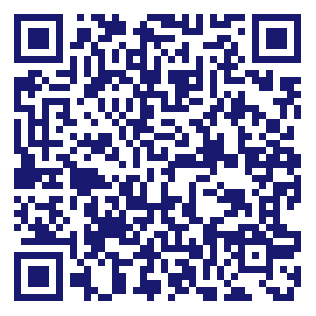 QR-Code for Ace Mortgage Company