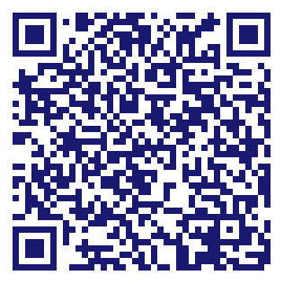 QR-Code for Ace Of Club