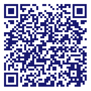 QR-Code for Ace Overhead Door Co