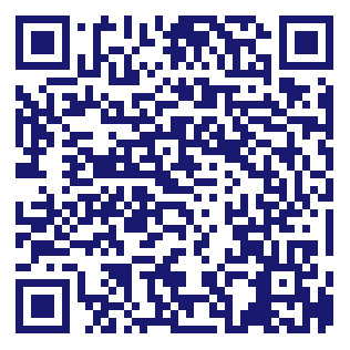 QR-Code for Ace Paralegal