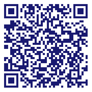 QR-Code for Ace Plowing