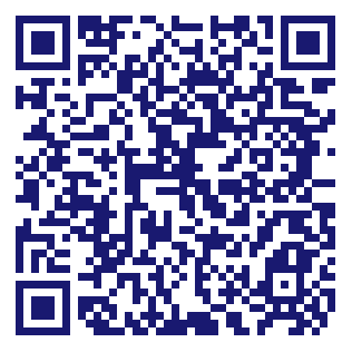 QR-Code for Ace Refrigeration Inc