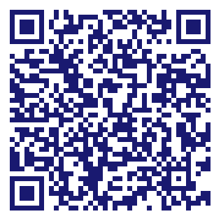 QR-Code for Ace Rental Place