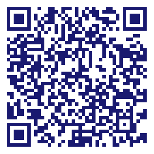 QR-Code for Ace Signs Warehouse