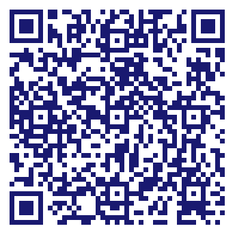 QR-Code for Ace Small Engine Repair
