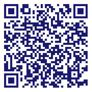QR-Code for Ace Supply Co
