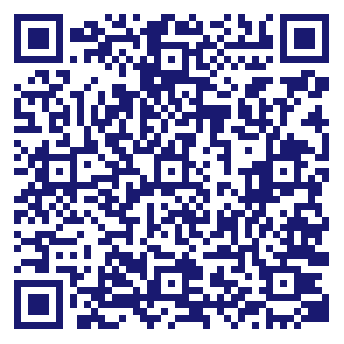 QR-Code for Ace West N2 Pumping Inc
