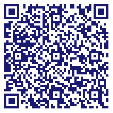 QR-Code for Ace Wrld Wide Mvg Stor rchster