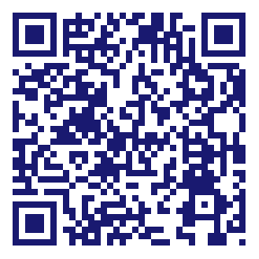 QR-Code for Aceco