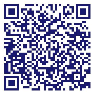 QR-Code for Aceman Service Co